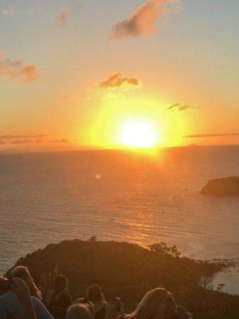 อิงลิชฮาร์เบอร์, แอนติกา: photo0.jpg