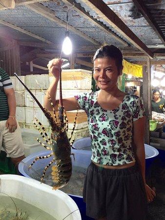 Rawai, Tailandia: photo3.jpg