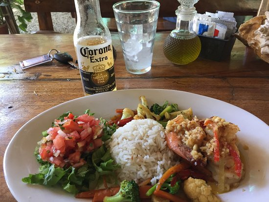 Cabuya, คอสตาริกา: photo0.jpg