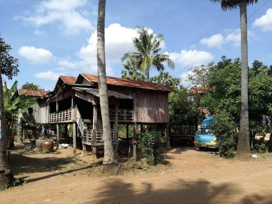 Battambang, Cambodia: IMG_20170111_110118_large.jpg