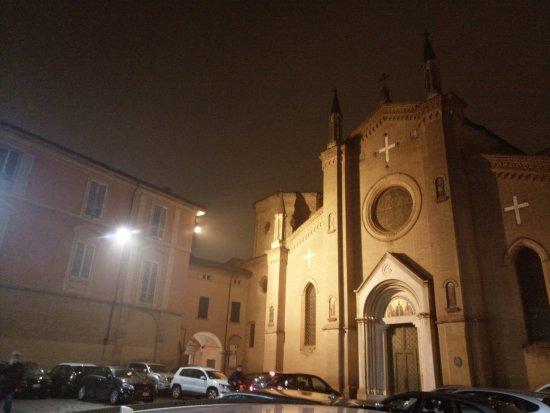 San martino hotel bologna recenze a srovn n cen for Hotel casalecchio bologna