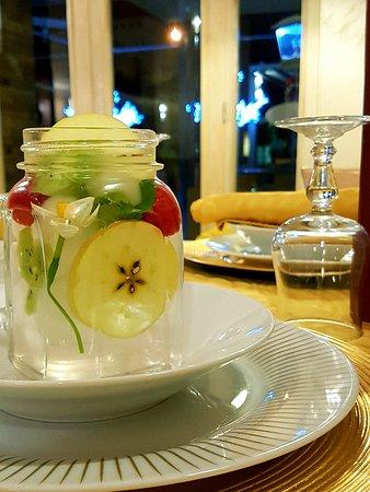 Darjeeling  Resto Cafe