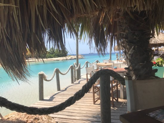 Lions Dive & Beach Resort Curacao: photo0.jpg