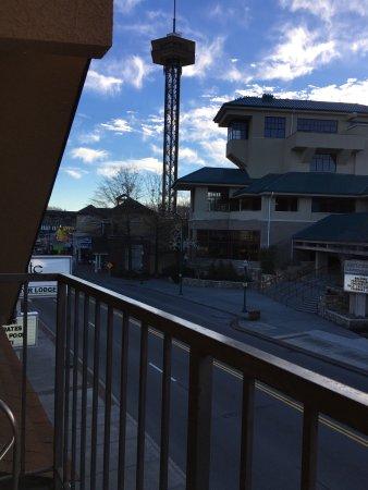 LeConte View Motor Lodge: photo0.jpg