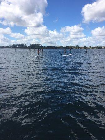 North Palm Beach, FL: photo0.jpg