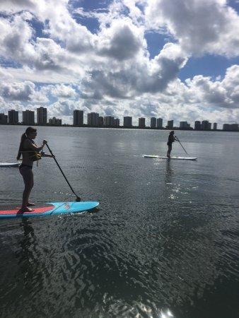 North Palm Beach, FL: photo2.jpg