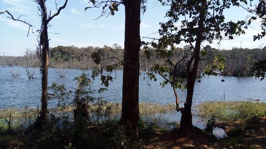 Gabadi River Edge homestay Photo