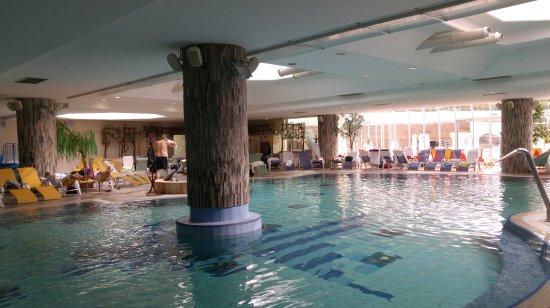 Foto de Hotel Livada Prestige
