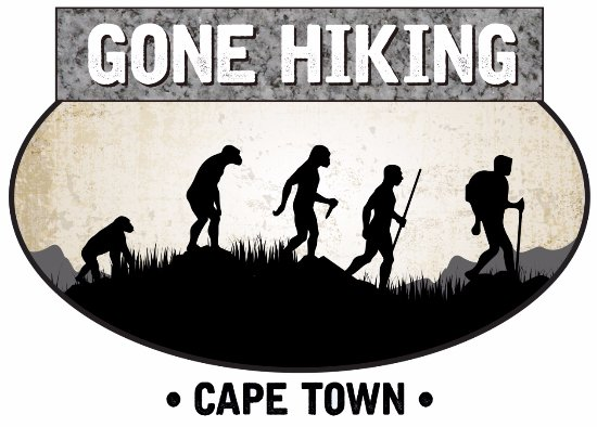 Kapstaden, Sydafrika: Gone Hiking Cape Town