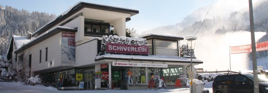 Soll, Austria: getlstd_property_photo