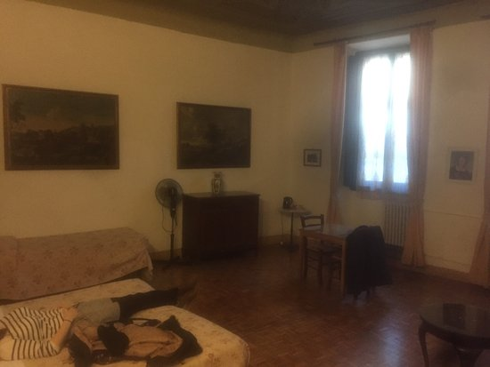 Photo of Hotel San Giovanni Florence