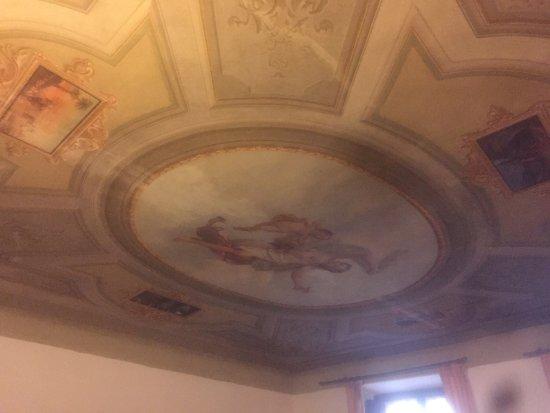 Hotel San Giovanni: photo1.jpg