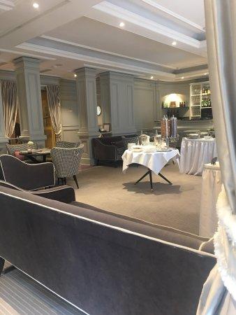 Hotel de Vendome: photo3.jpg