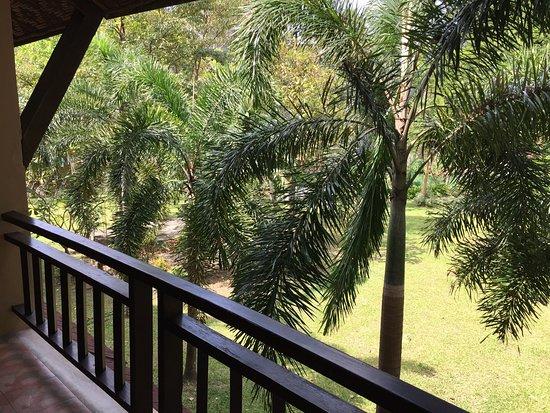 Railay Princess Resort and Spa: photo1.jpg