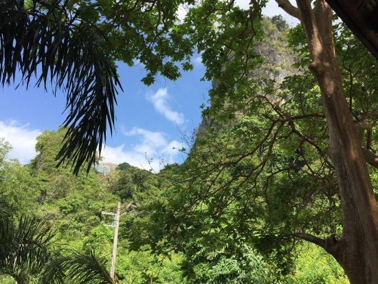 Railay Princess Resort and Spa: photo2.jpg
