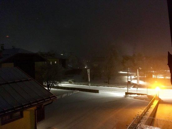 Pellizzano, Italia: photo3.jpg