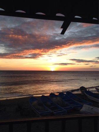 Casares, Nicaragua: photo3.jpg