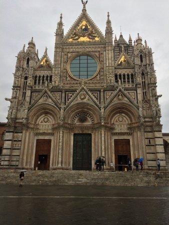 Siena, Italien: photo0.jpg