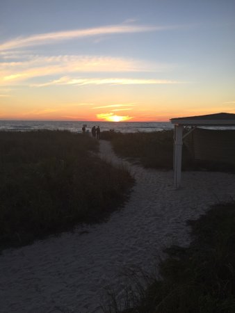A Beach Retreat: photo0.jpg