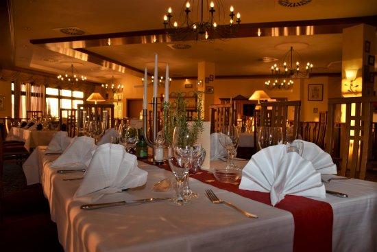Best Western Hotel Erfurt Apfelstadt