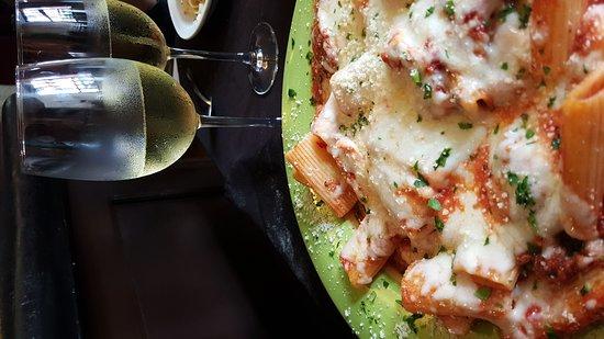"Salvatore's Italian Restaurant: 20170218_142717_large.jpg"""