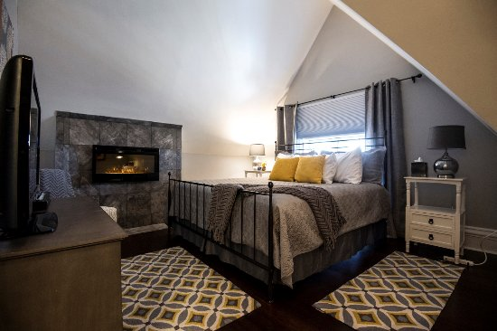 Kalamazoo House Bed And Breakfast 139  Cc B61 Cc B65 Cc B69 Cc B Prices Bb Reviews Mi Tripadvisor