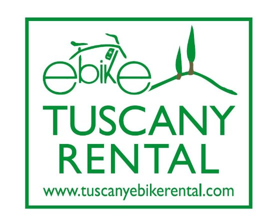 Gaiole in Chianti, Italie : Tuscany e-Bike Rental