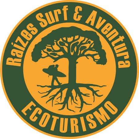Raizes Surf Shop
