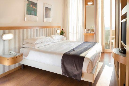 Hotel Ascot