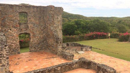 La Trinite, Martinica: photo3.jpg