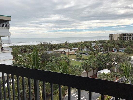 Hampton Inn Cocoa Beach/Cape Canaveral: photo0.jpg
