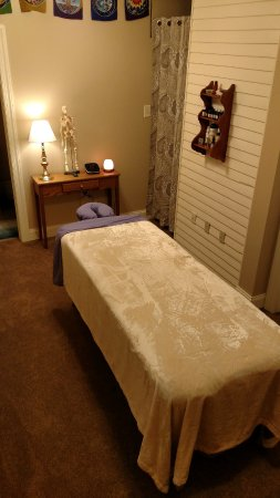Willow Street, PA: Schedule your Massage Therapy when you make your reservation.