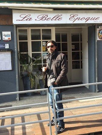 Castelnaudary, Frankrig: photo0.jpg