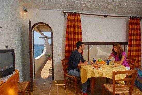 le villette di cala creta hotel (lampedusa): prezzi 2017 e recensioni - Villetta Per Un Soggiorno Da Sogno Lampedusa 2