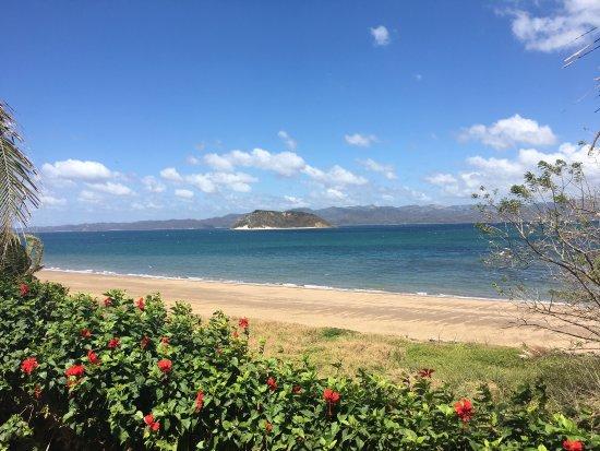 La Cruz, Costa Rica: photo8.jpg