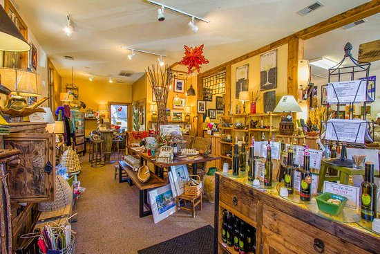 Blowing Rock, NC: Inside the warmth that is Rustic