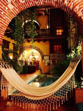 Casa India Catalina : photo0.jpg