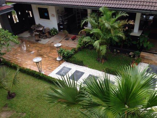 Tropical Palm Resort and Spa: photo1.jpg