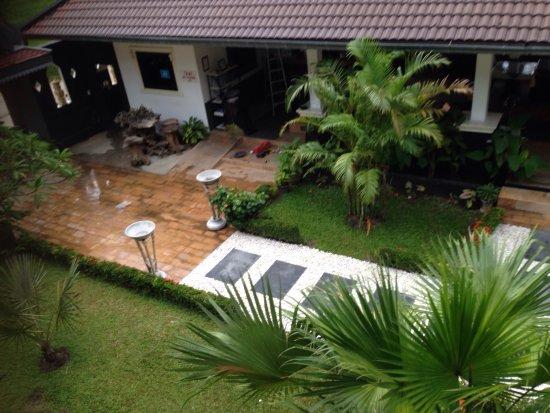 Tropical Palm Resort and Spa: photo3.jpg