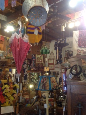 old town artisans tucson all you need to know before