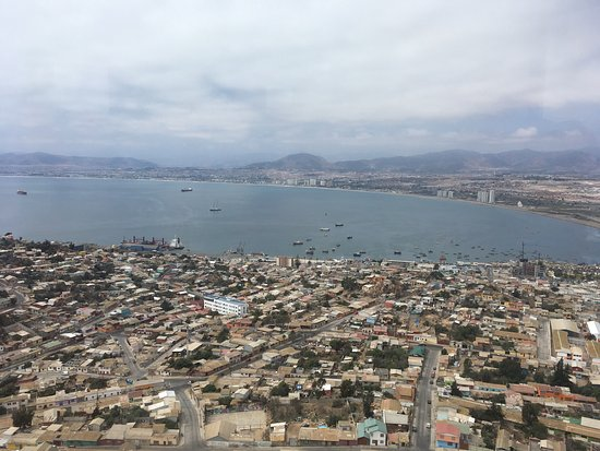 Coquimbo, Chile: photo0.jpg