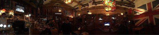 The Pub 102 Photo