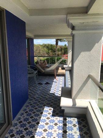 Heaven en Hard Rock Hotel Riviera Maya: photo7.jpg