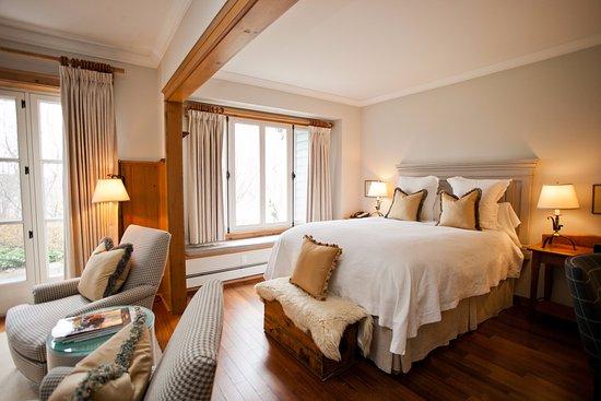 Cheap Hotel Rooms Cambridge Ontario