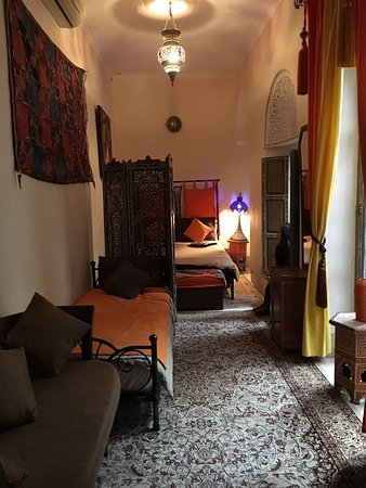 Riad Dar Eliane: photo7.jpg
