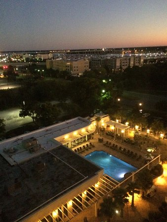 Charleston Marriott: photo1.jpg