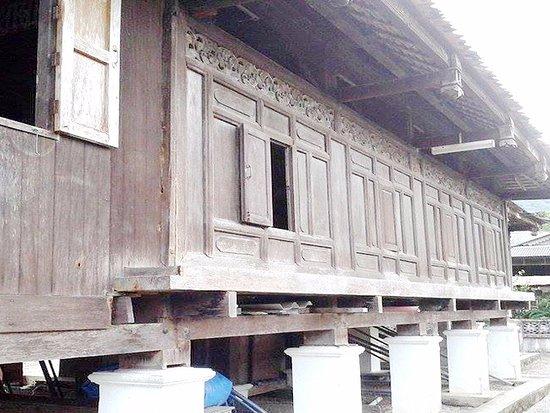Narathiwat Province