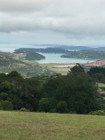 Auckland Fine Wine & Food Tours : photo4.jpg