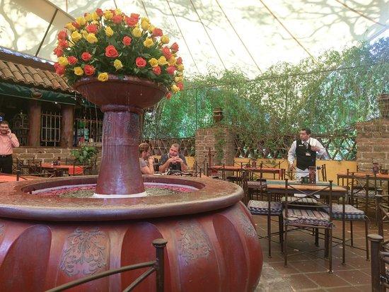 "Hacienda Real: IMAG0450_large.jpg"""
