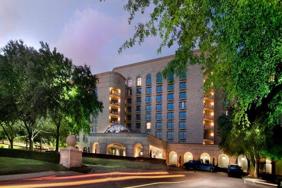 Irving, TX: Four Season Dallas